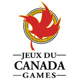 Canada Games Council Government Transfer of Knowledge program