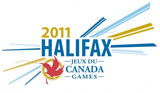 Halifax 2011 Canada Winter Games