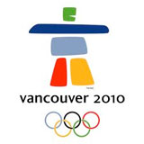 Research paper: Sport Organizations ability to leverage sponsorship leading up to the 2010 Olympic/Paralympic Winter Games
