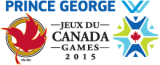 Canada Games Council bid evaluation for the 2015 Canada Winter Games