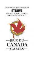 General Manager – Ottawa 2021 Canada Games Bid